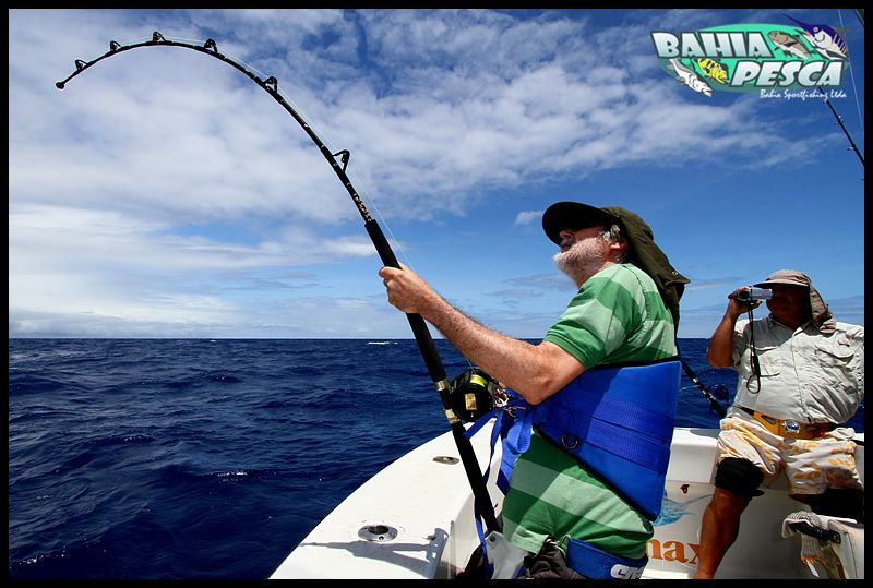 Top 5 bottom fishing conventional reels for grouper or for Bolo sport fishing